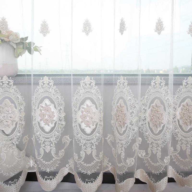 Cord Embroidery, design No.: 62001055