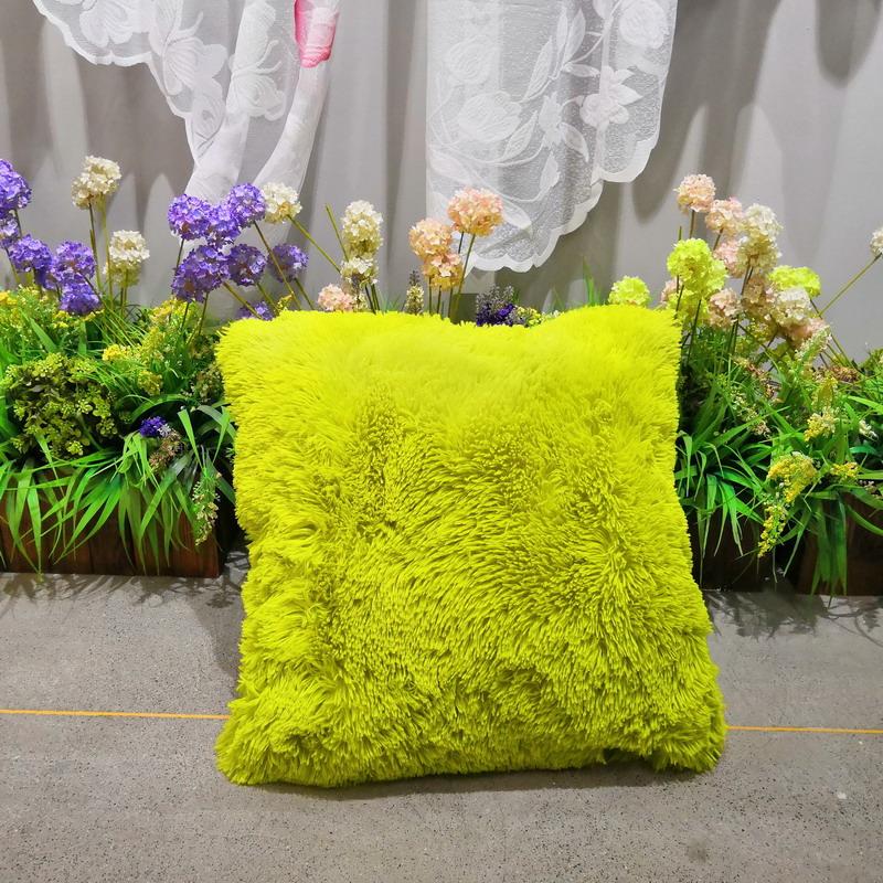 Cushion, design No.: 62006064