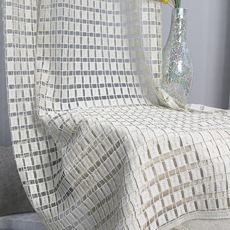 Macrame embroidery, design No.: 62112158