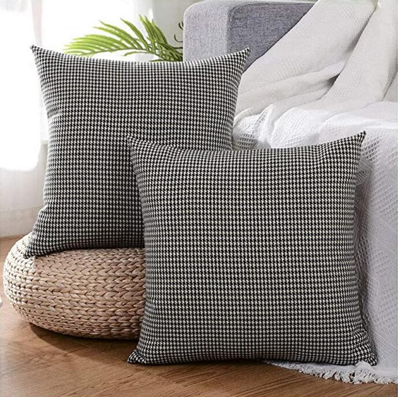 Cushion, design No.: 62203714