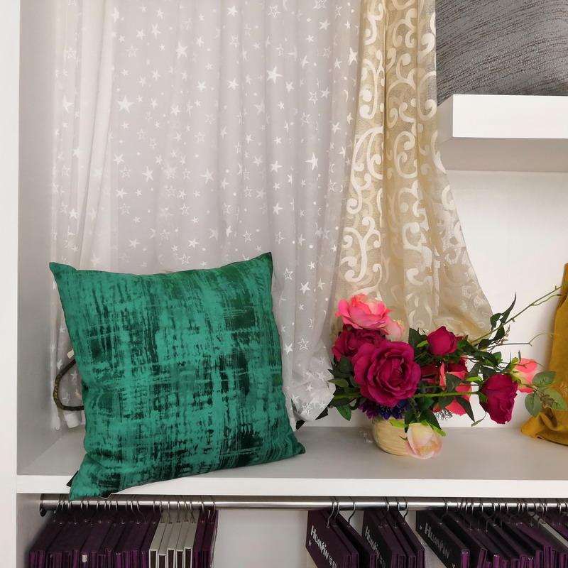 Cushion, design No.: 62203715