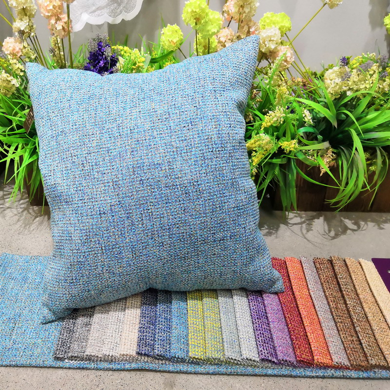 Cushion, design No.: 62203716