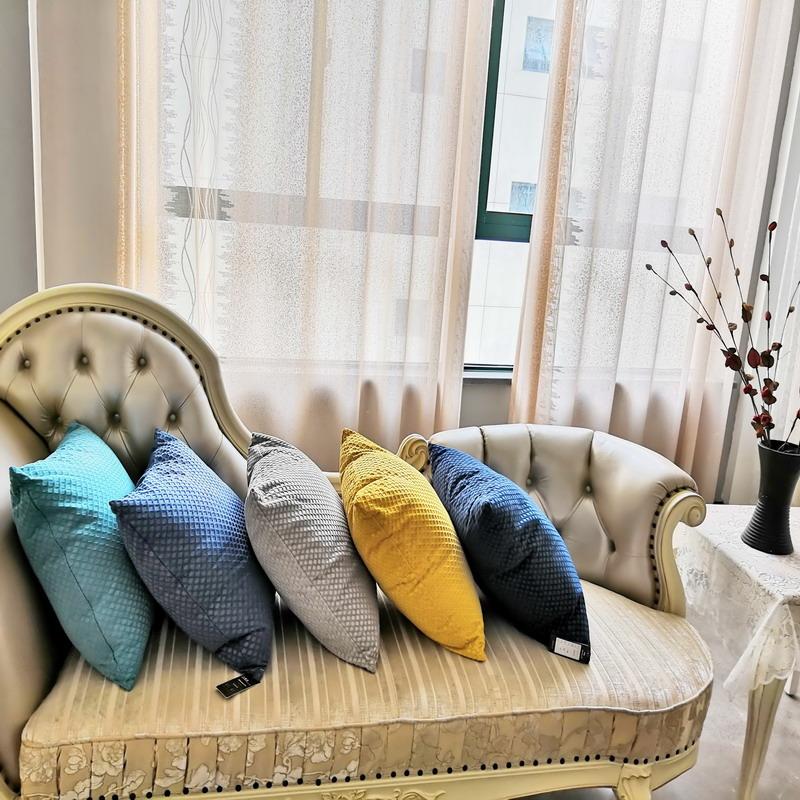 Cushion, design No.: 92005021